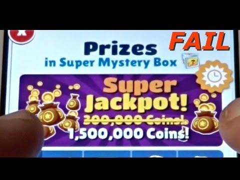 Subway Surfers Super Jackpot Fail Compilation!