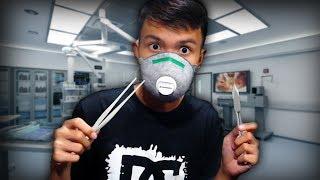 - IT S A GAY Surgeon Simulator Part 3
