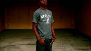 Romain Virgo - Wha Dis Pon Me (Penthouse records -Go fi Har Riddim) Aug 2010