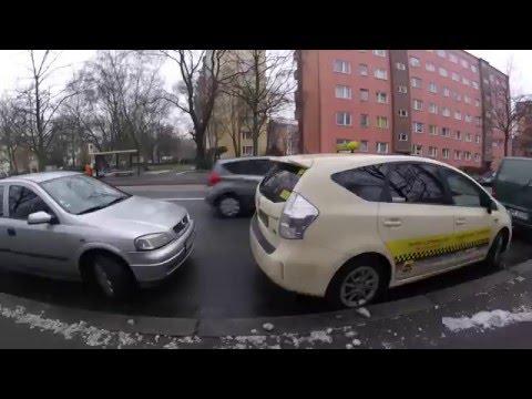 #Berlin #Germany day 2 #Vlog 31 #European #cars