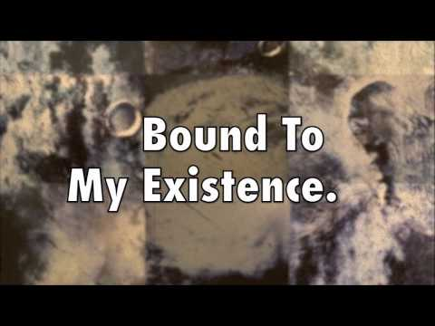 Underoath Lyric Video - My Deteriorating Incline