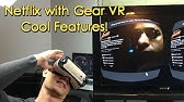 Tutorial: Toy Brick Gear VR Demo - YouTube
