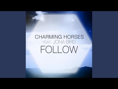 Follow (Original Mix)