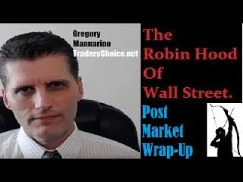 "post-market:-a-""rally-in-a-vacuum,""-really-bob?-how-about-not!-by-gregory-mannarino"