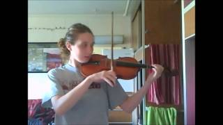 fiddle update 4