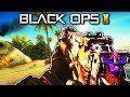 BLACK OPS 2 IN 2018... (Please Remaster This Call of Duty)