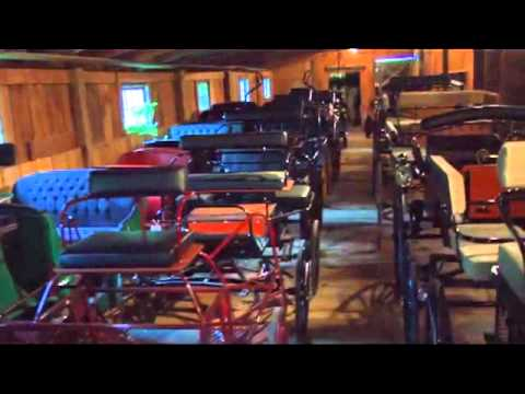 Running Brook Farm Carriage Barn.mp4