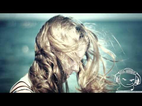 Danique & Distorted Beauty - Scream (Gabriel Anand)