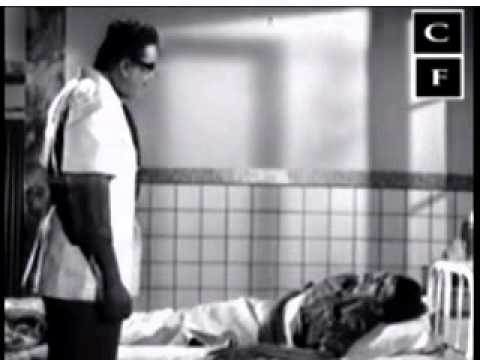 Neer Kumizhi  --  Nagesh Interesting Scenes 1