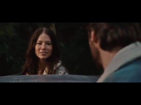 Logan's Love