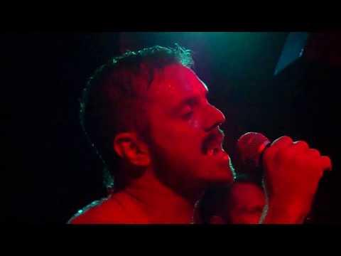Jake Shears - Lights / Sex on the Brain [Atlanta]