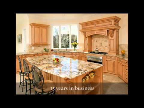 10 Best Kitchen Remodeling Contractors in Fort Worth TX - Smith home ...