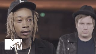 Wiz Khalifa Reflects On