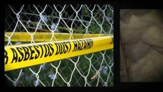 Asbestos Mold Removal Atlanta