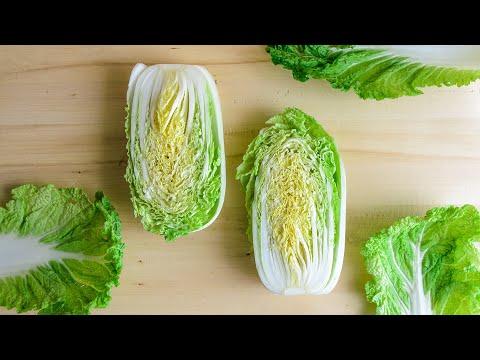 НЕБАНАЛЬНЫЕ и ВКУСНЫЕ салаты из ПЕКИНСКОЙ КАПУСТЫ🍴3 рецепта - на Праздничный Стол и не только!