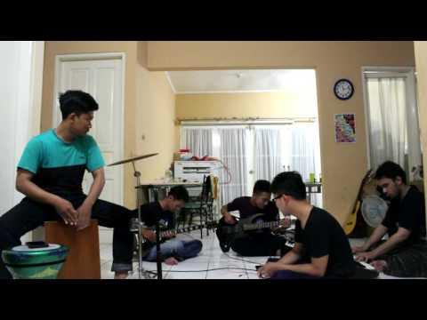 Sholawat Badar Versi Akustik by The SWAN