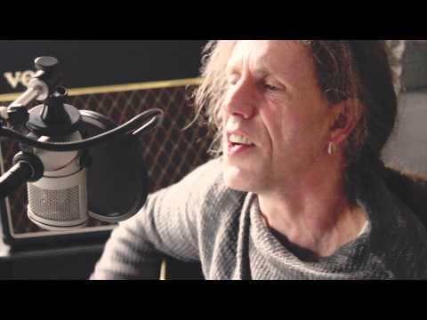 """Tom Kirk - """"Plastikland"""""""