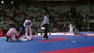Video Taekwondo Deadly, Fast & Best Knockout Kicks in HD 720p download MP3, 3GP, MP4, WEBM, AVI, FLV November 2017