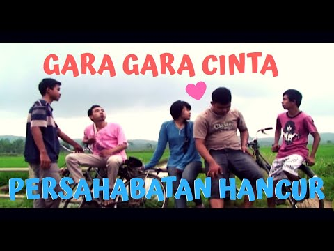 Film Pendek Insya Allah Sahabat, Ngapak Cilacap-Majenang