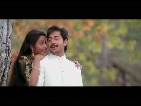 hindi songs hindi film songs film songs hindi music music bollywood bollywood songs arvind swamy madhoo nassar janagaraj pankaj kapur shiva rindani roja jaaneman roja sujatha mohan a. r. rahman p.k. mishra s. p. balasubrahmanyam animusic roja jaaneman singers: s. p. balasubrahmanyam, sujatha mohan music: a. r. rahman lyrics: p.k. mishra  film: roja cast: arvind swamy, madhoo, nassar, janagaraj, pankaj kapur, shiva rindani  released: 1992