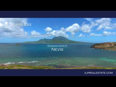 St kitts real estate - Island Life Properties - ilprealestate.com TB S 001