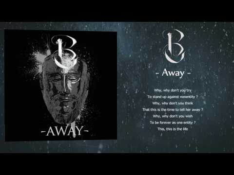 Broadcasters - Away