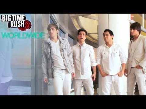 big time rush paralyzed mp3 download