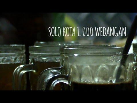 wisata-kuliner-solo:-solo-kota-1.000-wedangan