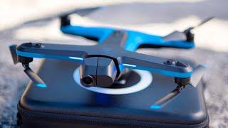 5 Best 4k Camera Drone 2020