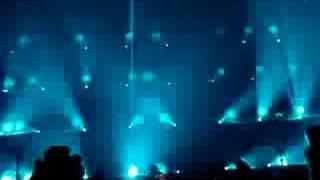 Guru Josh Project - Infinity (Klaas Remix)