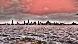 Stranded In Heaven - Pink Lemon Music