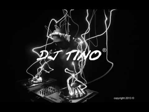 Dj Tino - Sanity