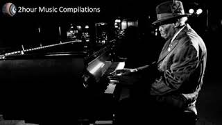 Piano Blues 3 - A two hour long compilation(240P).mp4