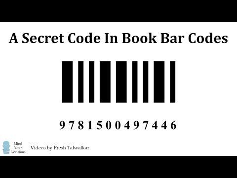 shhh!-a-secret-code-in-book-barcodes