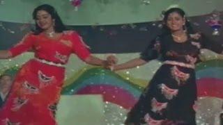Gajadonga Movie Songs || Oka Raathiri || NTR || Jayasudha || Sridevi