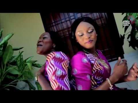 Sion - Bo Nzambé Nayo [Africa Gospel Music]