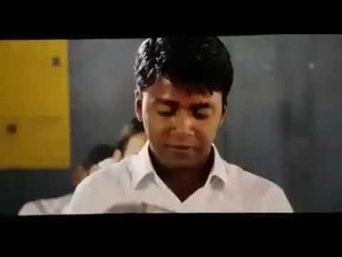 Exam Whatsapp Status Funny Malayalam Youtube