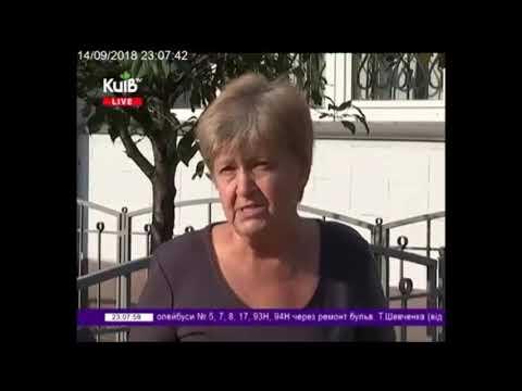 «Ощадбанк» навязывает киевлянам дополнительные услуги при оформлении «Карточки киевлянина»