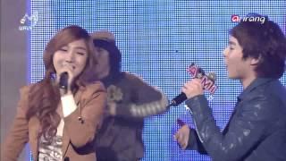 M-Wave - A-mi(아미) _ Sunshine Love(선샤인 러브)