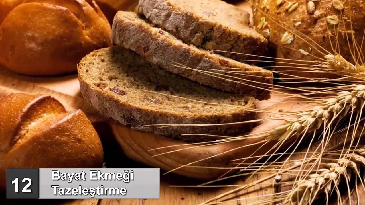Сонник: толкование снов - вам приснился хлеб: хлеб, чистый и красивый на вид, означает любовь, утехи, имущество дозволенное или благоустроенный го.