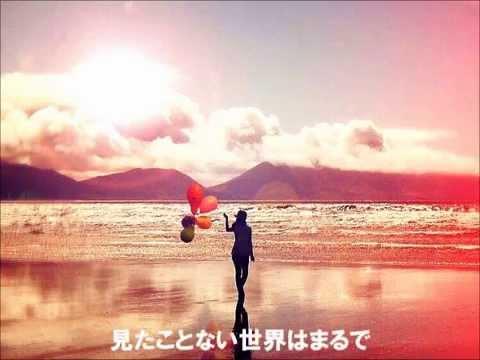 ありがとうForever…/西内まりや Mariya Nishiuchi〈ピアノ弾き語り〉Covered by Nontan