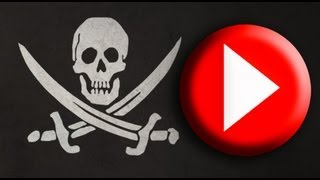 Port Royale 3: Pirates and Merchants Official HD video game trailer - PC PS3 X360