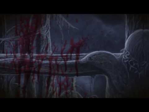 HARM (hell) - Cadaver Christi - (OFFICIAL VIDEO)