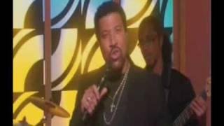 Lionel Richie best songs