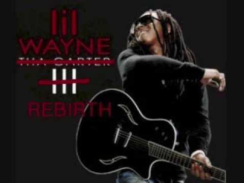Lil Wayne:Every Girl Lyrics LyricWiki FANDOM