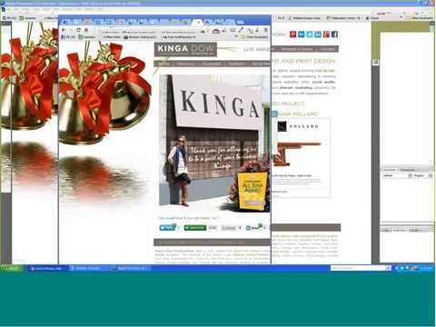 How to optimize your website for search engines using social media, blogs and LinkedIn