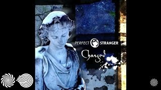 B.L.T. - Six Feet Under (Perfect Stranger Remix)