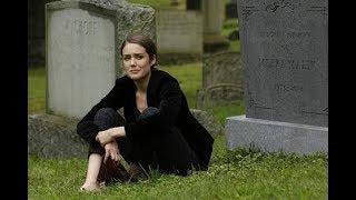 The blacklist- Morte da agente Meera Malik