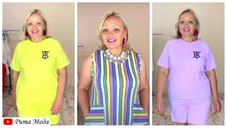 Модная одежда для жаркого лета стильные костюмы с шортами платья сарафаны рубашки и брюки
