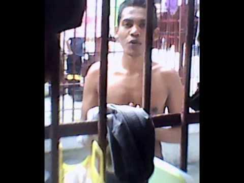 Free Download Lagu Aceh Terbaru Birboy 2014 Penjara Cinta Kisah Hudeh Fazli & Fitri Mp3 dan Mp4